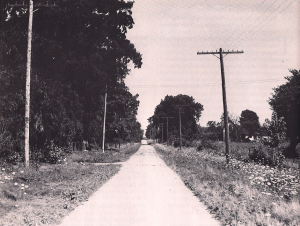 Old_Middle_Road